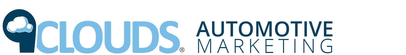 Learn how to predict customer behavior with this free automotive marketing eBook!