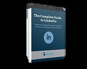 Complete Guide ot LinkedIn eBook
