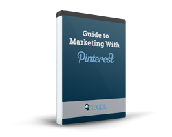 guide to marketing with pinterest