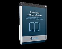 storytelling_eBook