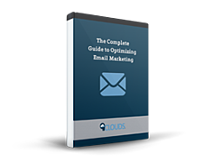 guide to optimizing email