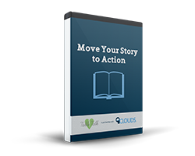 story_ebook
