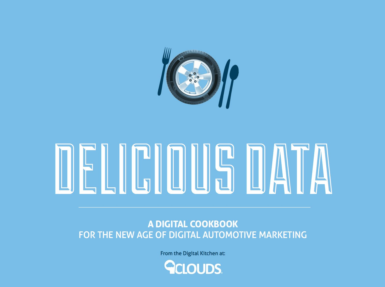 Delicious_Data_9_Clouds_Cover