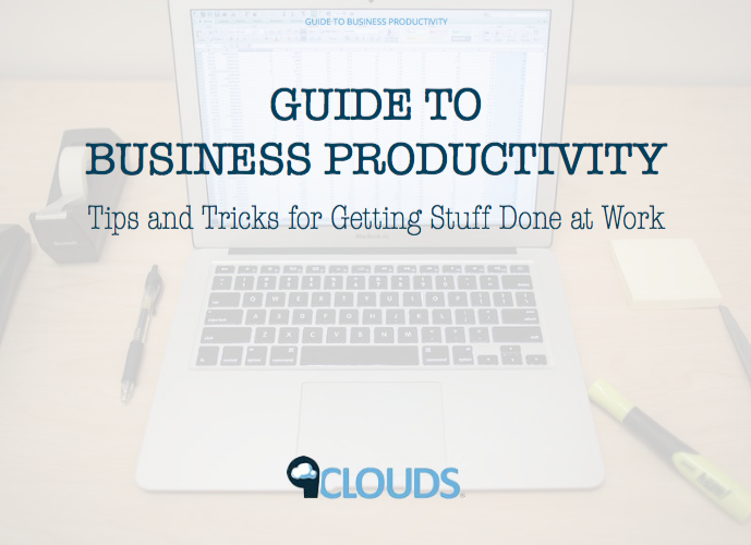 Business_Productivity_eBook_Cover_Page