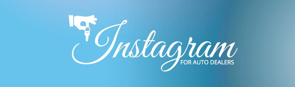 Instagram_eBook_auto_dealers-309114-edited.png