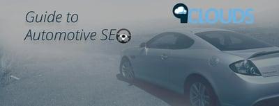automotive-seo